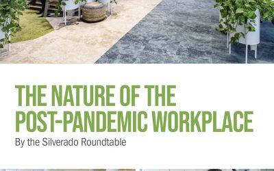 Silverado Roundtable White Paper