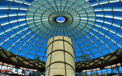 San Diego State University College of Extended Studies DigiMedia Certificate Program